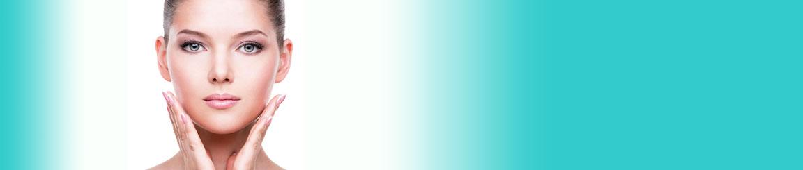 Free naked zac efron pics