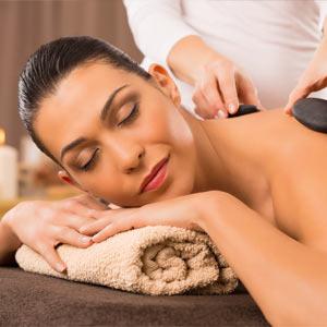 Custom Therapeutic Massage