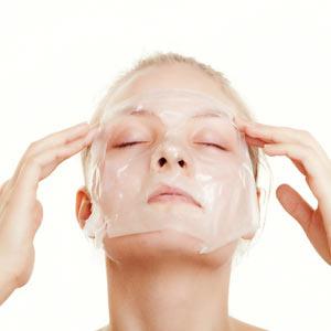 Anti Aging Facial