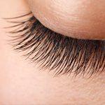 Mink Eyelash Extensions Refill