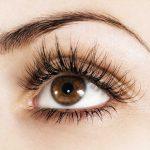 Lashes + Eyecare