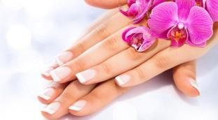 dry skin hand cream