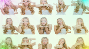 different massage types