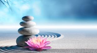 massage benefits well being