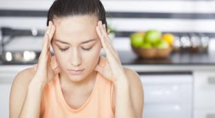 6 ways to avoid tension headaches