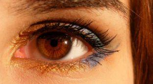 ageless eyes